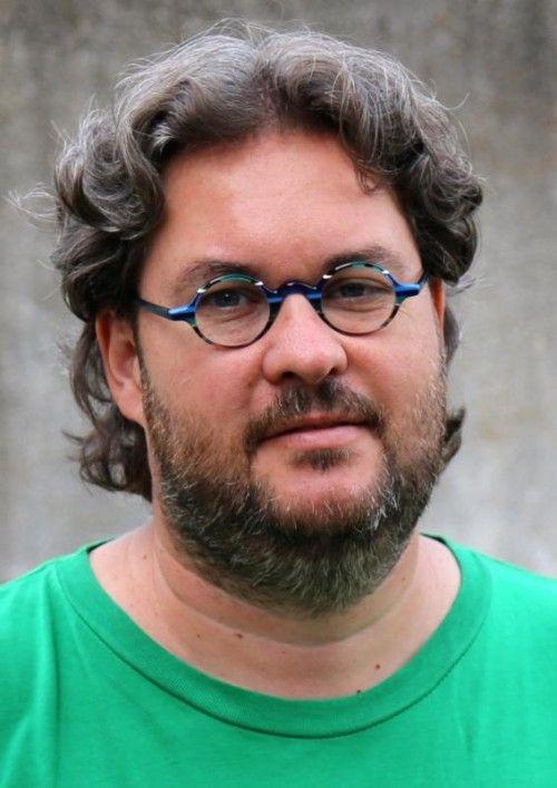 Weil es in Brasilien immer noch Konflikte um Grund und Boden gibt, braucht es Leute wie Thomas Bauer, die Rechtlosen helfen. Foto: Privat