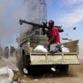 Stellvertreterkrieg im Jemen möglich