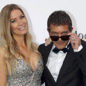 Millionen für Koons und ein Dinner mit DiCaprio