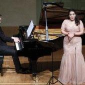 Franz Schubert im Originalklang-Gewand
