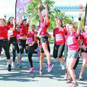 6. Bodensee-Frauenlauf
