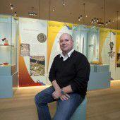 Große Anerkennung für das Vorarlberg Museum