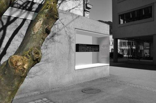 In Vorarlberg wurde 2017 ein Denkmal für Vorarlberger Widerstandskämpfer und Wehrmachtsdeserteure eröffnet. Nun folgt ein weiteres Forschungsprojekt.