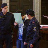 14-jähriger Dschihadist in St. Pölten verurteilt