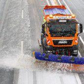 FP macht Schneeräumung zum Anfragethema