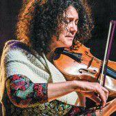 Internationales Festival für alte und neue Musik sowie audiovisuelle Kunst