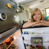 Bis zu 120 Euro für den veralteten Kühlschrank