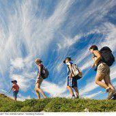 Die Touristiker fordern Klarheit