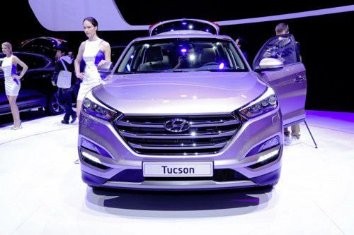 Einst belächelt, längst geachtet: Denzel startete 1992 mit dem Import der Südkorea-Marke Hyundai.