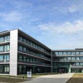 Prisma eröffnet in Friedrichshafen