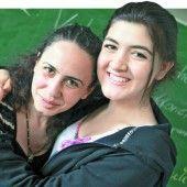 Armenisch-vorarlbergerische Freundschaften am BG Dornbirn
