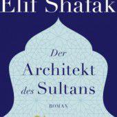 Schmöker aus dem Sultanreich