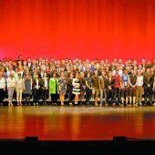 Gewerbe und Handwerk: 147 neue Meister im Land
