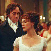 Gab es Jane Austens Mr. Darcy wirklich