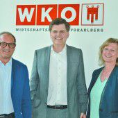 Konstanz im Gewerbe und Handwerk
