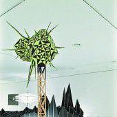 Vortrag mit Heiko Blankenstein im Kunstraum