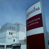 Bei Gastina stehen die Zeichen auf Wachstum