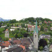 Eine lange Nacht für Vorarlbergs Kirchen