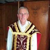 Ermittlung gegen Pfarrer Amann nun eingestellt