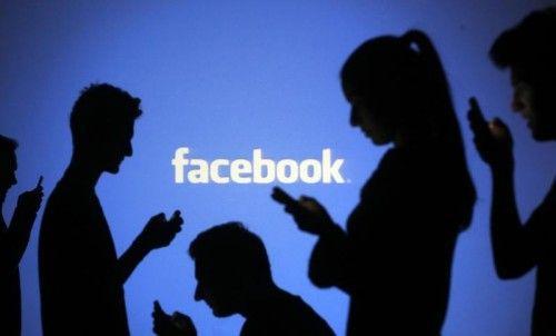Neue EU-Regel: Auch Nutzer von sozialen Medien würden laut Verbraucherschützer ihre Daten in größerem Umfang preisgeben als bisher. RTS
