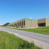Grünes Licht für den Lingenauer Millionenbau
