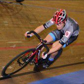 Wauch holt sich 52 UCI-Punkte