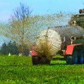 Naturschutz und Landwirtschaft