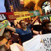 Türkei-Wahl brachte Schlappe für Erdogan