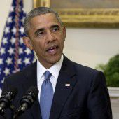 US-Kongress verabschiedet TTIP-Gesetz