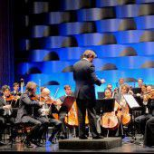 Beethovens Geniestreich und ein Dirigent, der ordentlich dreinfährt
