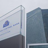 Euroländer unter EZB-Kontrolle