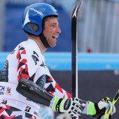 Bei Skistar Raich ist immer noch alles offen