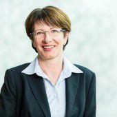 KH Dornbirn: Wechsel in der Pflegedienstleitung