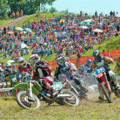 Am Montikel werden 10.000 Motocrossfans erwartet