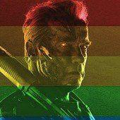 Schwarzenegger begeistert im Internet