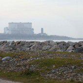 Klage gegen Atom-Förderung