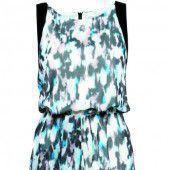 Sommerliche Kleider für Sonnentage