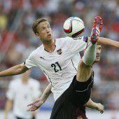 Janko wechselt zum FC Basel
