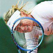 Gigantenduell zwischen Nadal und Djokovic in Paris