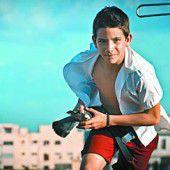Kubanische Revolution