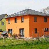 Haus in Meiningen wird zwangsversteigert