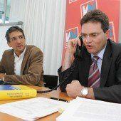 Parteien einigen sich auf neuen Volksanwalt