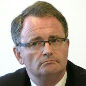 Wechsel von Team Stronach zur ÖVP zulässig