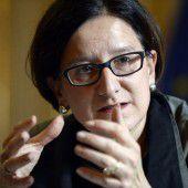 Asyl-Container in Vorarlberg geplant