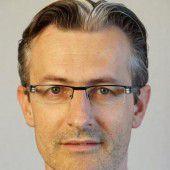 VP-Bludenz: Vonbank tritt ab, Heinzl kommt