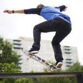 WHO-Studie: Österreichs Schüler leben gesünder