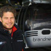 Brandnertal wechselt Ski-Pool