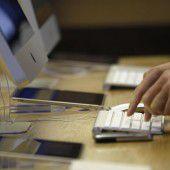 Ermittlerteam sprengt Cybercrime-Netzwerk