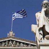 Athen kompromissbereit