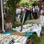 Gastgartenfestival